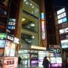 これぞ快楽のタワー! 大阪京橋「サンピアザビル」の圧倒的な存在感